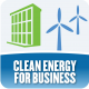 Clean Energy for Business
