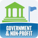 Government and Non-profit